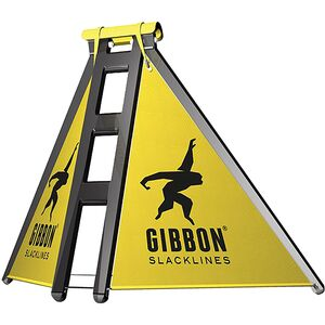 Слабая рама Gibbon Slacklines Gibbon Slacklines