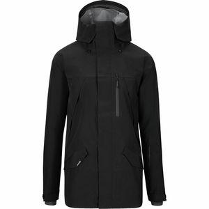 DAKINE Sawtooth GORE-TEX 3L Куртка Dakine