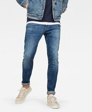 Revend Skinny Jeans G-Star