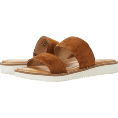 Шлепанцы Briard 2 Band Hush Puppies