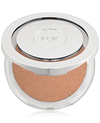Пудра для лица Mineral Glow Skin Perfecting Powder PUR