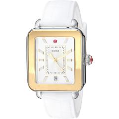 Женские спортивные часы Deco Michele