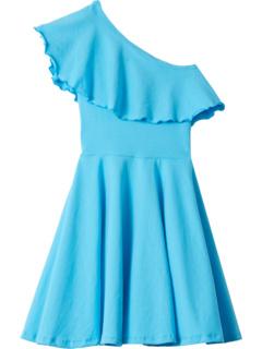 Платье Zoe (Big Kids) Fiveloaves twofish