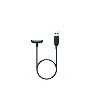Luxe Charge 5 Retail Charging Cable Fitbit