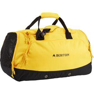 Большая сумка Burton Boothaus 2.0 Burton