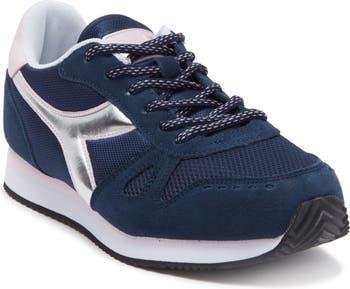 Simple Run Sneaker Diadora
