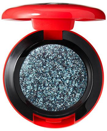 Тени для век Hypnotizing Holiday Shadeshifter Duochrome MAC Cosmetics