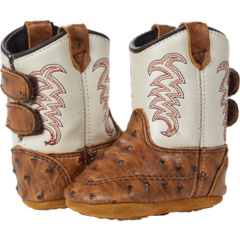 Веснушки (младенцы / малыши) Old West Kids Boots