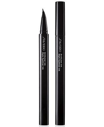 Чернила ArchLiner, 0,01 эт. унция $ 12.99 Shiseido