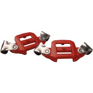 Комплект соединителя с двумя наконечниками G3 G3