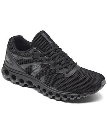 Мужские кроссовки для бега Scorch Tubes от Finish Line K-Swiss