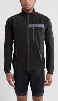 Куртка Surge Rain - мужская Craft