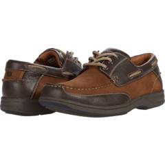 Ботинки для лодок Lakeside Ox Florsheim