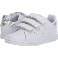 Стэн Смит, CF (Малыш) Adidas Kids