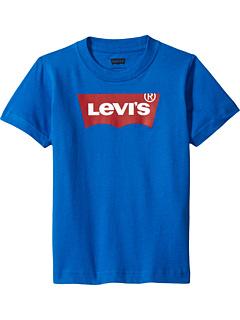 Футболка Batwing (Big Kids) Levi's® Kids