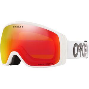 Очки Oakley Flight Tracker XM Oakley