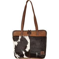 Коровьей ноутбук покупатель STS Ranchwear