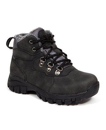 Походные ботинки Big Boys Gorp Thinsulate Comfort Deer Stags