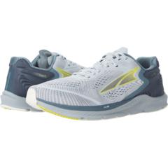 Torin 5 Altra Footwear