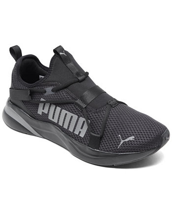 Мужские кроссовки Softride Rift от Finish Line PUMA
