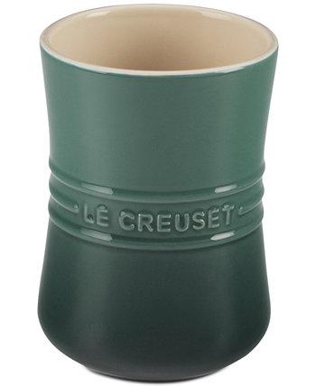 Utensil Crock Le Creuset