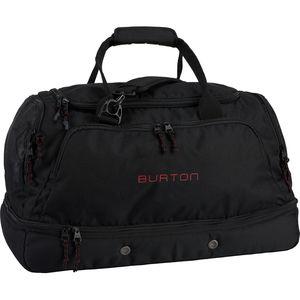 Сумка Burton Rider 2.0 73 л Burton