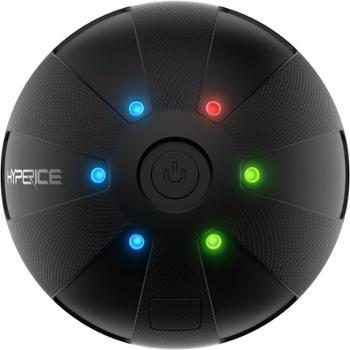 Мяч для массажа Hypersphere Mini Hyperice