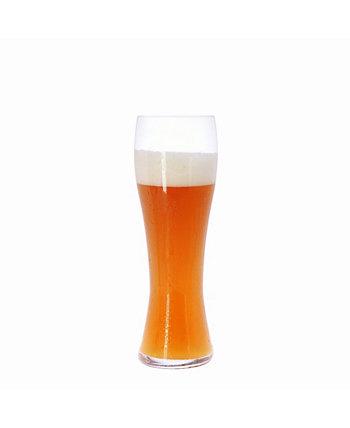 24,7 унции Beer Classics Hefeweizen Набор из 4 шт. Spiegelau