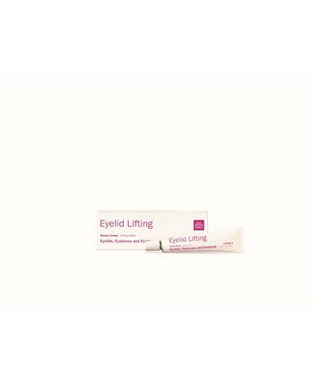 Лифтинг-крем для век Labo Eyelid Dense Cream Fillerina