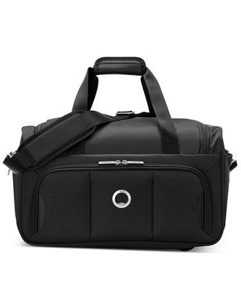 Портативная дорожная сумка Optimax Lite 2.0 DELSEY