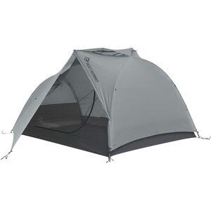 Палатка Telos TR3: 3-местная, 3 сезона Sea to Summit