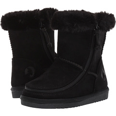 Уютный ботинок (малыш) BILLY Footwear Kids
