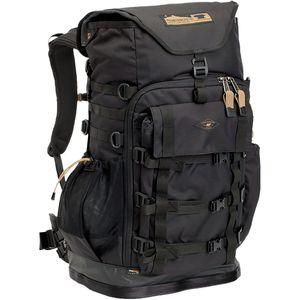 Рюкзак для камеры Mountainsmith Tanuck 40L Mountainsmith