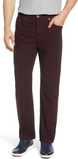 Прямые брюки Two Tone 2.0 Brax