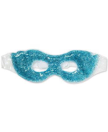 Gel Eye Mask, Created for Macy's Created For Macy's