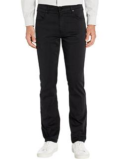 Максимилианские штаны с пятью карманами BUGATCHI