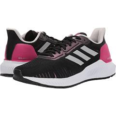 Солнечная Поездка Adidas Running