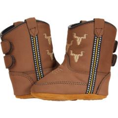 Buckaroo (младенцы / малыши) Old West Kids Boots