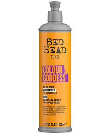 Bed Head Colour Goddess Conditioner, 13.53-oz., from PUREBEAUTY Salon & Spa TIGI
