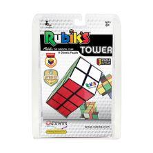 Выигрышные ходы Головоломка Башня Рубика Winning Moves