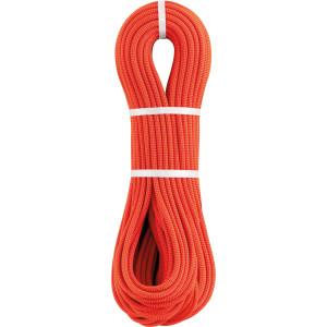Веревка для сухого лазания Petzl Arial - 9,5 мм PETZL