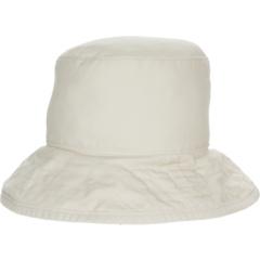 Помытая хлопковая дробилка Hat Attack