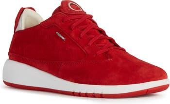 Aerantis Sneaker Geox