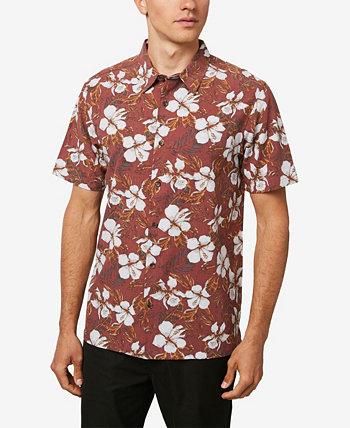 Мужская рубашка Valmera Jack O'Neill