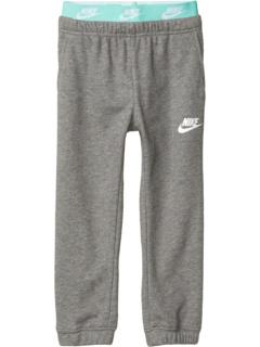 Спортивная одежда French Terry Pants (Little Kids) Nike Kids
