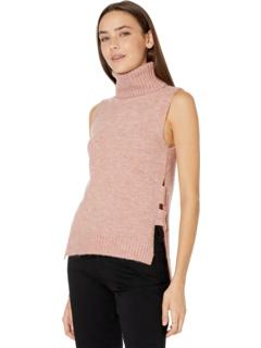 Укороченный свитер Ana Bishop + Young
