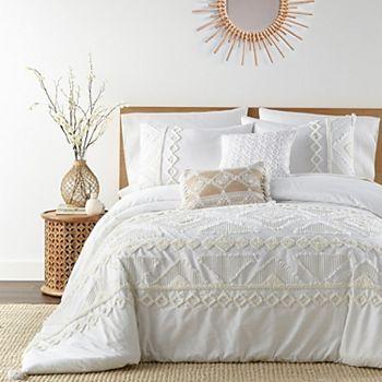 Levtex Home Harleson Comforter Set Levtex Home