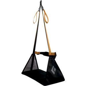 Кресло боцмана Black Diamond Black Diamond