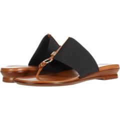 Мегра Italian Shoemakers