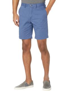 Классические шорты чинос стрейч Ralph Lauren